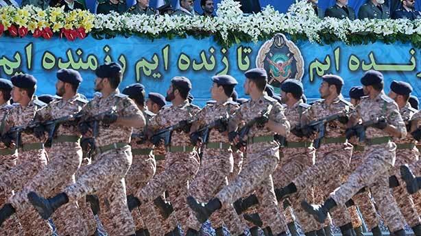 8- İran<br /> &nbsp;
