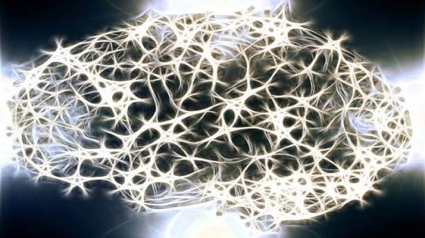 Virüs beyin hücrelerine saldırıyor