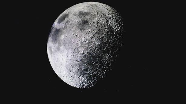 5- NASA Gezegen Koruma Birimi'ni kurdu