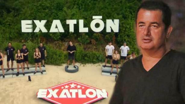 'Exatlon' la başarmış mıydı?
