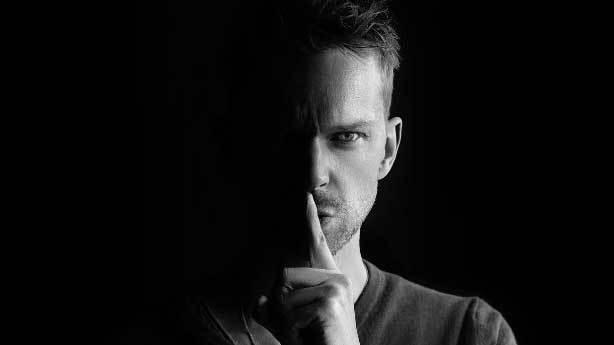 Birinin narsist olduğunu nasıl anlarız?