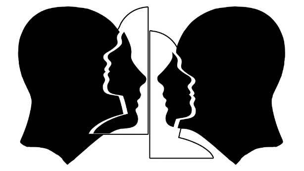 Empati mi? Ne empatisi… Empati ne arar la bazarda…
