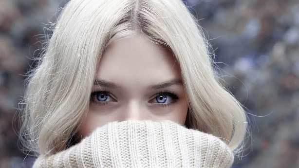 4- Yanlış bilinen: Güzele bakmak sevaptır. // Doğrusu: Güzel bakmak sevaptır.