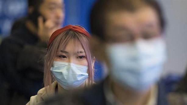 Nipah virüsü nereli?