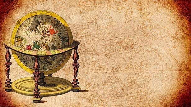 Yıldız astroloji oldu
