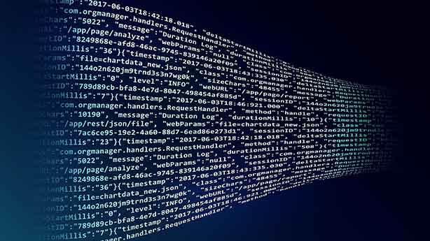 2- Büyük Veri (Big Data)