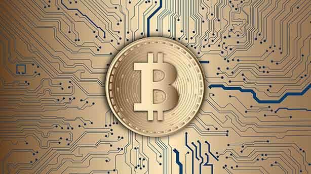 3- Blok Zinciri (Blockchain)