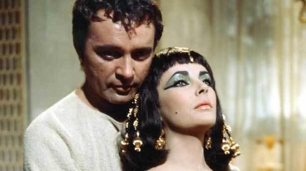 Kleopatra (MÖ 69-30)