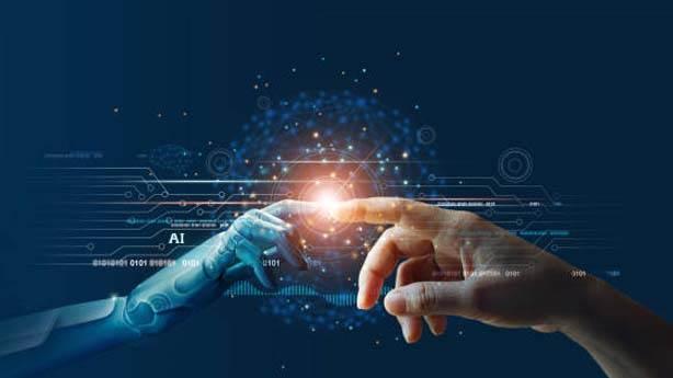 İnsan-robot etkileşimi