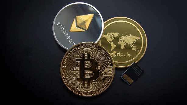 Kripto paralar nereye gidiyor?