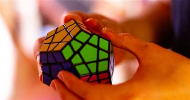 7- Problemi tanımlamak