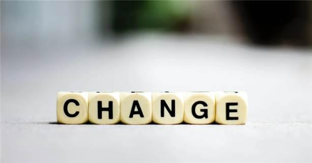 9- Amaç değiştirmek