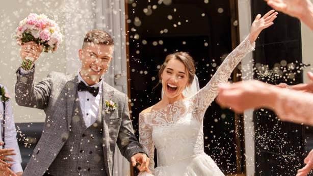 3- Evlenmemek