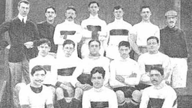 Lima CFC - 1859