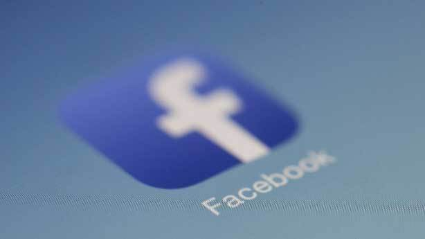 2- Facebook