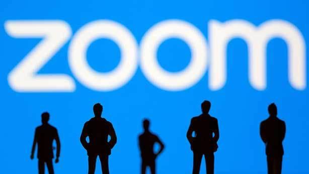 6- Zoom