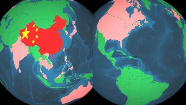 Çin, Üçüncü Dünya Savaşı'na mı hazırlanıyordu?