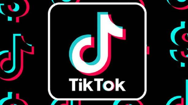 TikTok ile birlikte