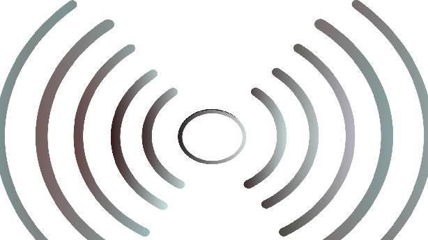 Havana sendromunun nedeni radyo sinyalleri mi?