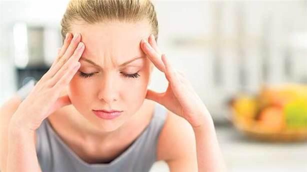 Öncelikle nedir bu stres?