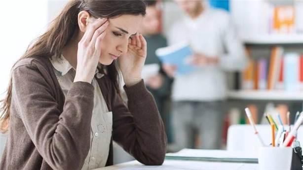 Stresi azaltmak mümkün