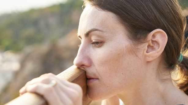 Duygusal yönden tatmin olamamak