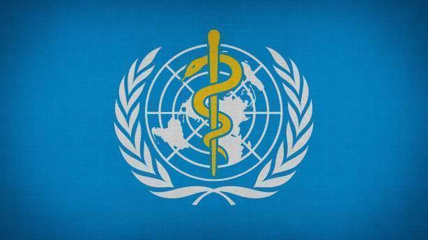 Dünya Sağlık Örgütü'nden Delta varyantı açıklaması