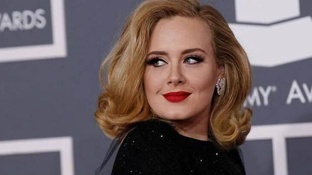 Adele yeni bir aşka yelken mi açıyor?