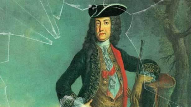 Fransa Kralı VI. Charles