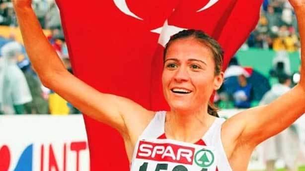 1- Süreyya Ayhan Kop