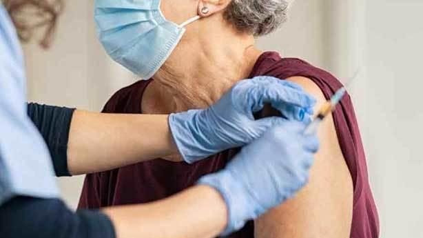 ABD'de hangi aşılar kullanılıyor?