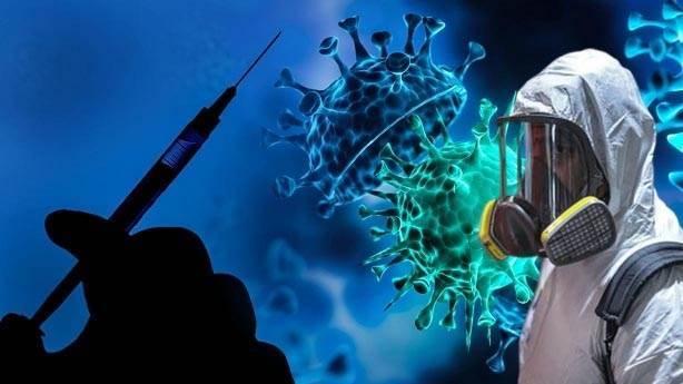 Hindistan ve Çin'de hangi aşılar kullanılıyor?