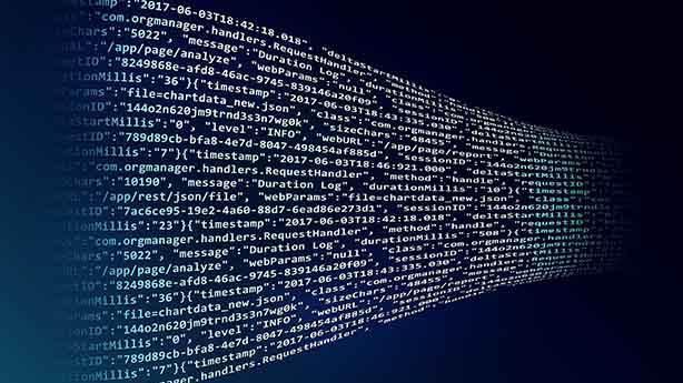Büyük Veri (Big Data)