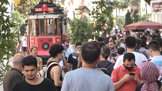 1- İstanbul