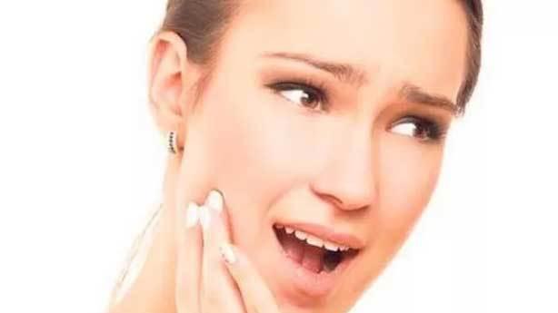 Her diş ağrısı çürük anlamına mı gelir?