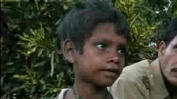 7- Amarjeet Sada (8)