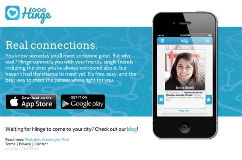 Dating apps ohne facebook | Payasystem