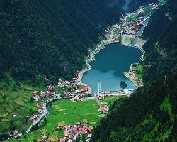Trabzonlu Olmanın Ayrıcalığını Gösteren 12 Şey !