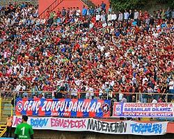 Sadece Zonguldaklıların anlayabileceği 18 şey!