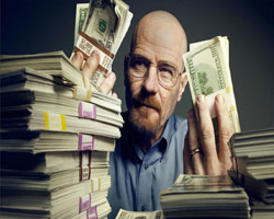 Düşük maaşla para biriktirmenin yolları..