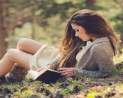 Daha Çok Kitap Okumanın Birbirinden Pratik Yolları