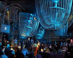 Dünyanın En Pahalı 10 Gece Kulübü