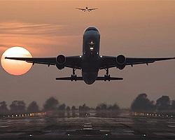 Bir Çırpıda Uçak Korkusunu Yenmenin Yolları