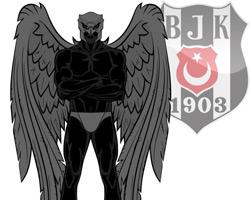 Süper Lig takımlarının süper kahramanları!