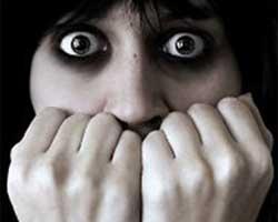 Daha Önce Hiç Duymadığınız 10 İlginç Fobi
