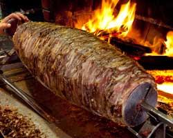 Gerçek Erzurumluların bildiği 10 efsane yemek