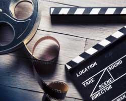 İzlemediğinize Pişman Olacağınız 10 film...