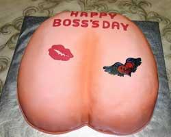 Bu pastalar insana şok geçirtir!