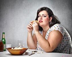 Kilo vermenizi engelleyen 10 gizli neden
