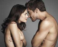Erkek ile kadın arasındaki 10 komik fark!